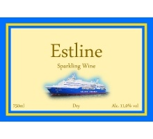 EstLine commercial_4