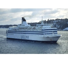 EstLine Estonia_8