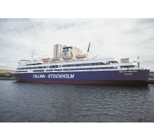 EstLine Baltic Kristina_1